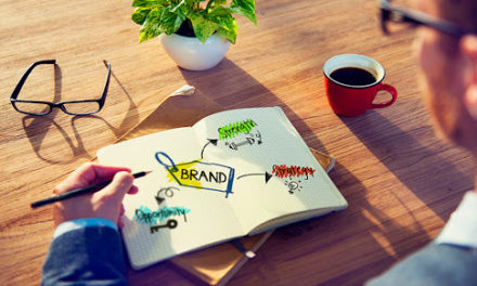 15 ways to build your own brand Blog