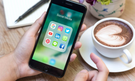 10 Easy Ways of Social Media Promotion