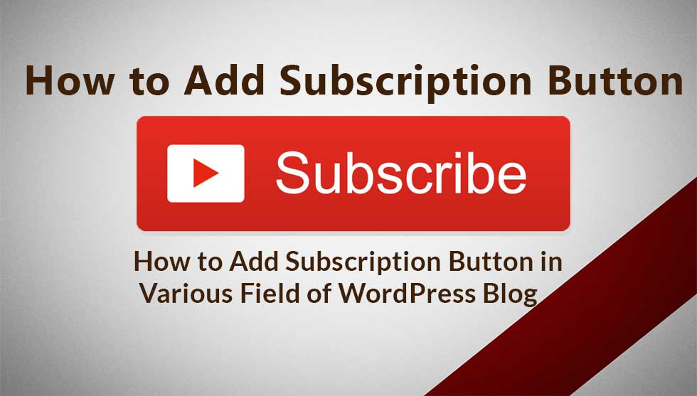 how to add translate button on wordpress