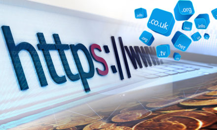 17 Tips for Domain Name Registration