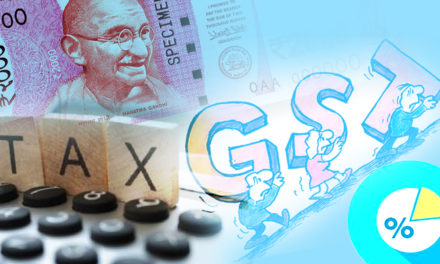 How Goods and Service Tax (GST) has influenced Indian Economy