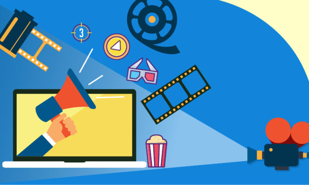 Best Tips for Successful Video Marketing for Startups and Small Businesses