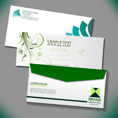 buy envelopes online at affordable price passionate futurist