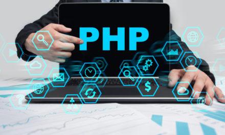Basic Tutorial on Dynamic PHP Website Design