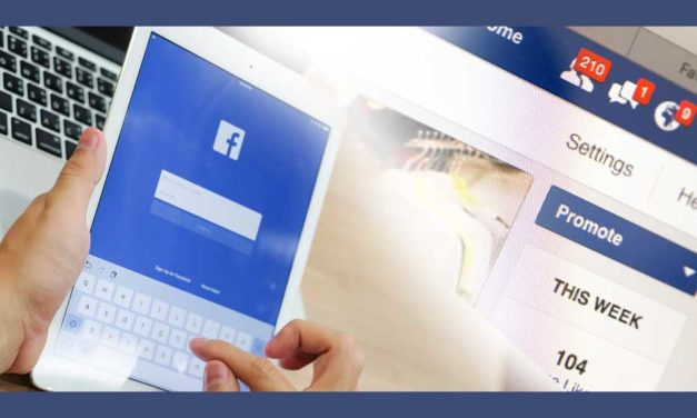 Pros and Cons of Facebook Shop