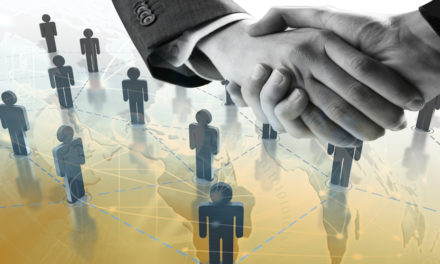 15 Tips for a Successful Business Networking