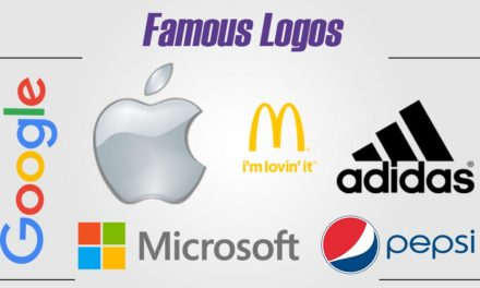 Is Your Business Getting Noticed? Get a Logo.